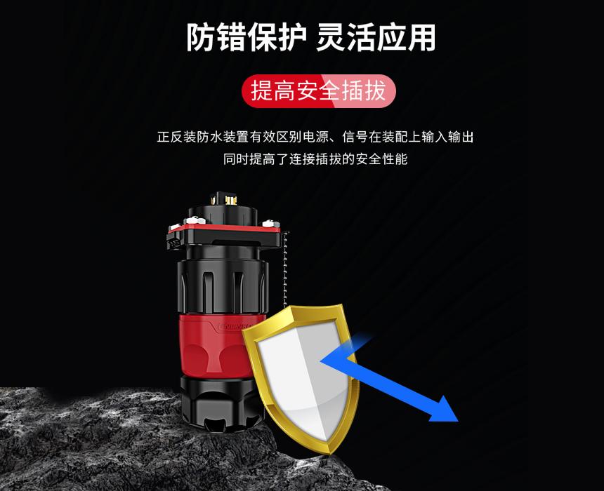 信号防水连接器.jpg