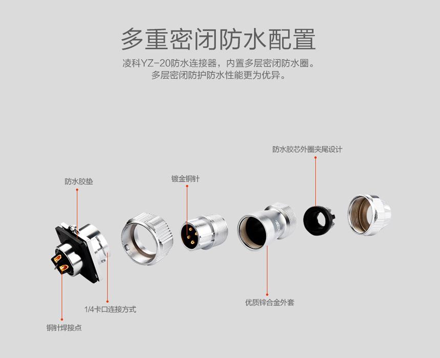 电源航空头连接器.jpg